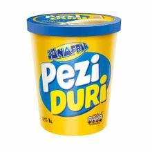 helado-donofrio-peziduri-vainilla-pote-1l
