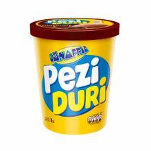 helado-donofrio-peziduri-chocolate-pote-1l