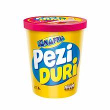 helado-donofrio-peziduri-fresa-y-galletas-pote-1l