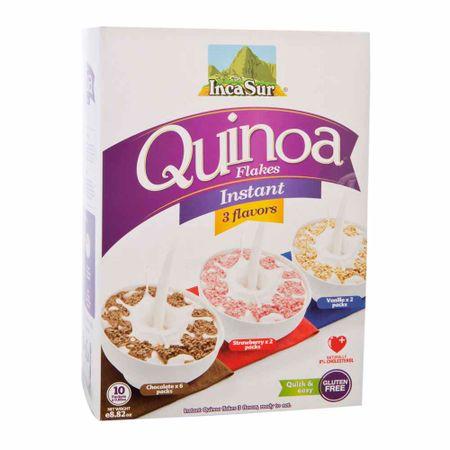 cereal-incasur-instantaneo-3-sabores-caja-250g