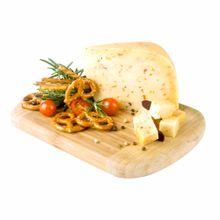 queso-la-campesina-gardeli-paquete-200g