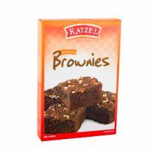 mezcla-en-polvo-katzel-para-preparar-brownies-313g