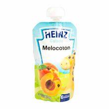 colado-heinz-melocoton-doypack-113g