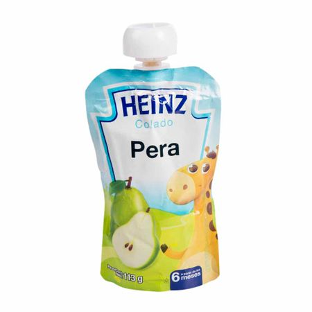 colado-heinz-pera-doypack-113g
