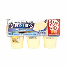 pudin-swiss-miss-vainilla-pack-6un