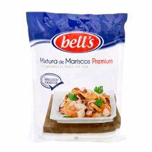 mix-bells-mariscos-premium-bolsa-500g