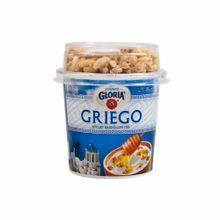 yogurt-gloria-griego-batido-con-miel-vaso-115g