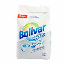 detergente-en-polvo-bolivar-4.5kg