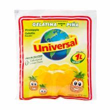 gelatina-universal-sabor-naranja-libre-gluten-75g