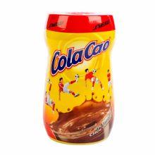 fortificante-en-polvo-colacao-cacao-y-azucar-400g