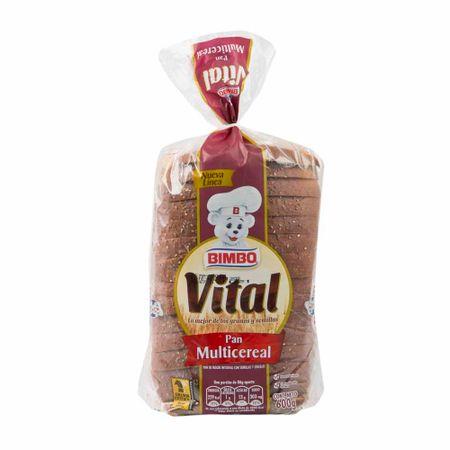 pan-bimbo-de-molde-vital-multicereales-bolsa-600g