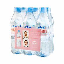 agua-de-mesa-evian-de-manantial-6-pack-500ml