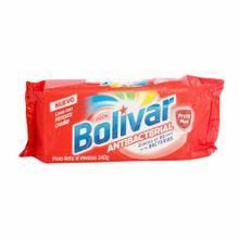 jabon-para-ropa-bolivar-antibacterial-240g