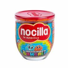mantequilla-de-mani-nocilla-cacao-y-avellana-200g