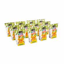 nectar-frugos-nutridefensas-durazno-12-pack-125ml