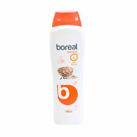 shampoo-boreal-avena-avena-natural-frasco-750ml