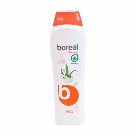 shampoo-boreal-aloe-vera-aloe-vera-frasco-750ml