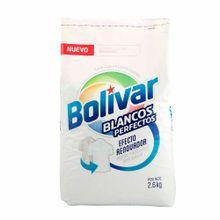 detergente-en-polvo-bolivar-ropa-blanca-2.6kg