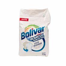 detergente-en-polvo-bolivar-ropa-blanca-4.5kg