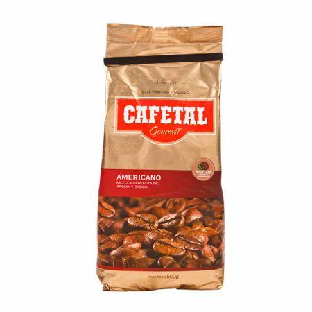 cafe-molido-cafetal-bolsa-500g