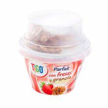 yogurt-tigo-parfait-con-fresa-y-granola-vaso-155g