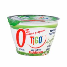 yogurt-tigo-estilo-griego-sabor-natural-160g