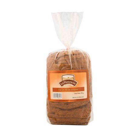 panaderia-la-florencia-pan-de-molde-integral-350g