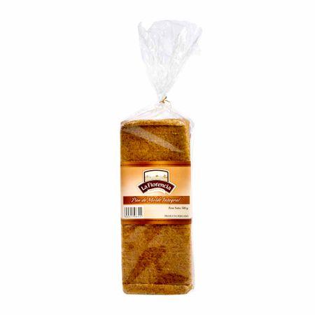 panaderia-la-florencia-pan-de-molde-integral-500g