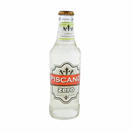 chilcano-piscano-zero-limon-botella-275ml