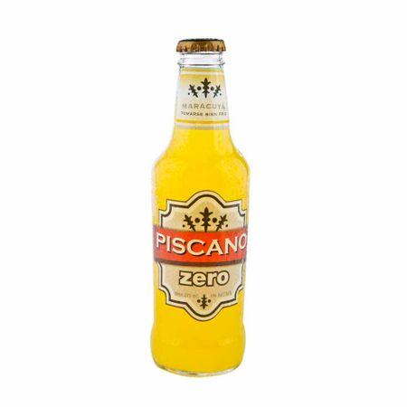 chilcano-piscano-zero-maracuya-botella-275ml