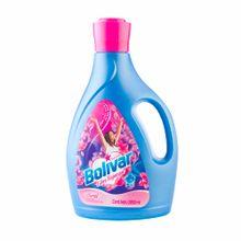 suavizante-de-ropa-bolivar-floral-2.85l