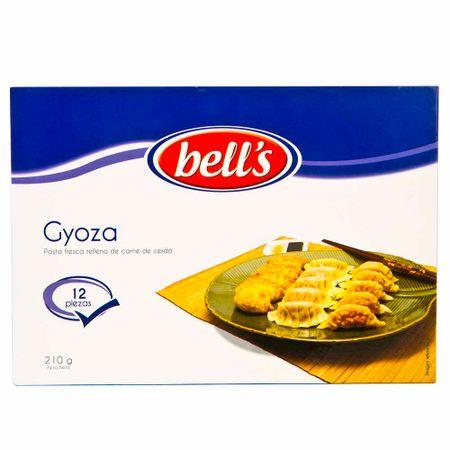gyoza-bells-caja-12un