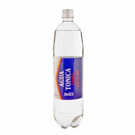 agua-con-gas-bells-agua-tonica-cero-azucar-1.5l