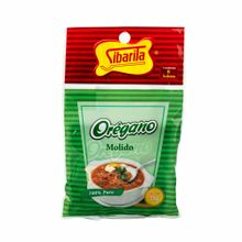 oregano-sibarita-entero-6-pack-21g