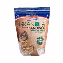cereal-union-quinua-y-cañihua-bolsa-300g