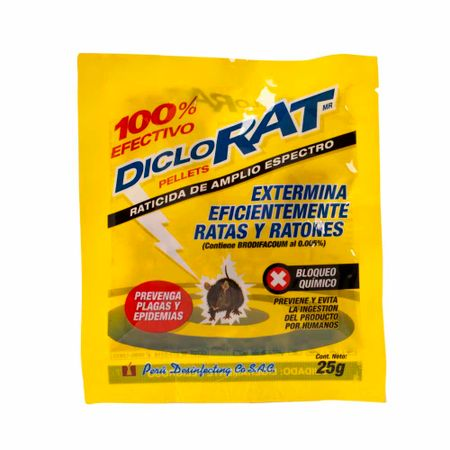 raticida-en-pellets-diclorat-sobre-25g