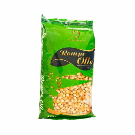maiz-pop-corn-rompe-olla-bolsa-450g