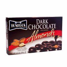 chocolates-tuxedos-almonds-relleno-almendras-99g
