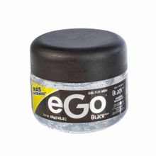 gel-for-men-ego-black-cool-pote-220g