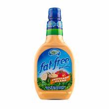 salsa-delga-c-mil-islas-libre-de-grasa-443ml