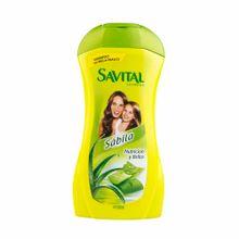 shampoo-savital-nutricion-y-brillo-530ml