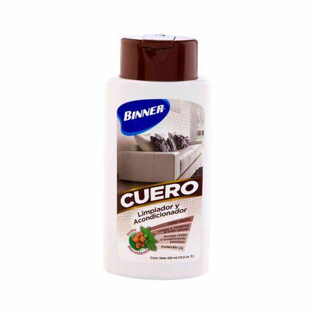 limpiador-para-cuero-binner-500ml