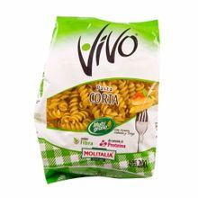fideos-vivo-molitalia-bolsa-200g