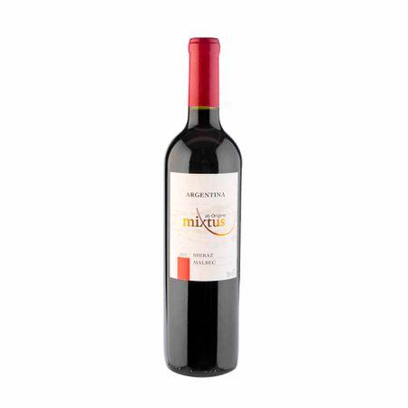 vino-trivento-mixtus-shiraz-malbec-750ml