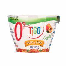 yogurt-tigo-premium-estilo-griego-con-durazno-160g