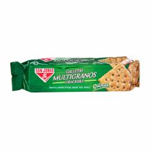 galletas-multigranos-varios-cereales-bolsa-128g