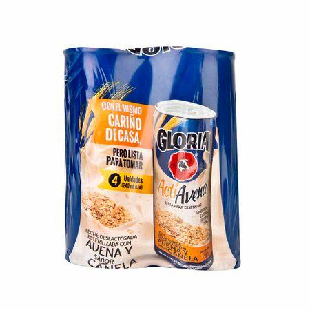 leche-gloria-actiavena-pack-6un