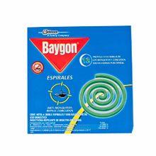 insecticida-en-espiral-baygon-caja-6unidades