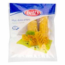 maiz-dulce-entero-bells-precocida-congelada-500g