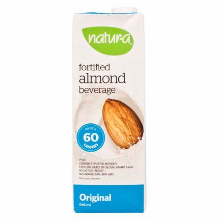 leche-natur-a-de-almendra-original-caja-946ml